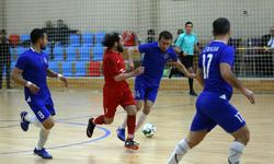 https://www.sportinfo.az/idman_xeberleri/futzal/116627.html