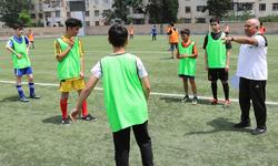 https://www.sportinfo.az/idman_xeberleri/qarabag/116665.html