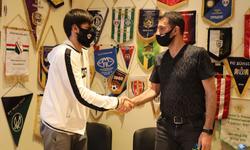 https://www.sportinfo.az/idman_xeberleri/qarabag/116581.html