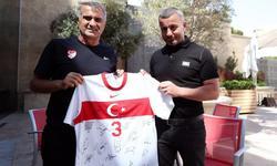 https://www.sportinfo.az/idman_xeberleri/qarabag/116580.html