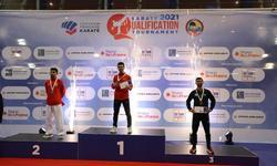 https://www.sportinfo.az/idman_xeberleri/karate/116557.html