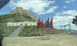https://www.sportinfo.az/idman_xeberleri/arashdirma/116565.html