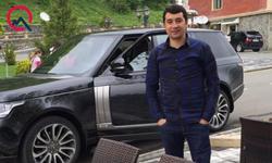 https://www.sportinfo.az/idman_xeberleri/hadise/116668.html