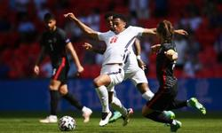 https://www.sportinfo.az/idman_xeberleri/arashdirma/116575.html