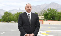 https://www.sportinfo.az/idman_xeberleri/gundem/116652.html
