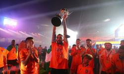 https://www.sportinfo.az/idman_xeberleri/turkiye/116659.html