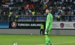 https://www.sportinfo.az/idman_xeberleri/sabah/116579.html