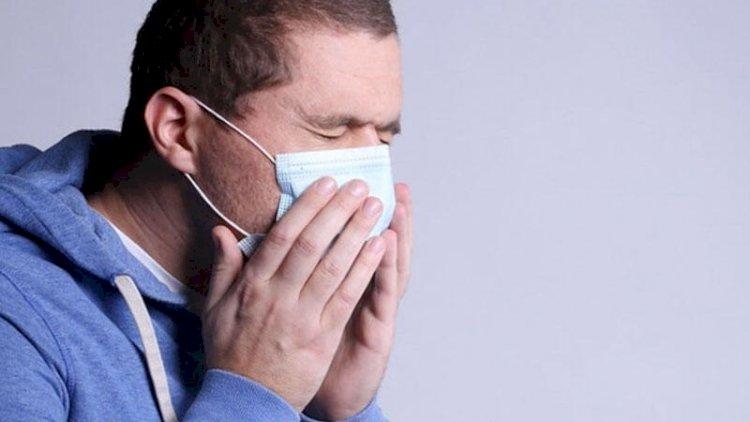 Diqqət! Koronavirusun bu simptomu yoxa çıxdı