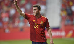 https://www.sportinfo.az/idman_xeberleri/ispaniya/116749.html