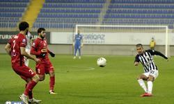 https://www.sportinfo.az/idman_xeberleri/neftci/116768.html