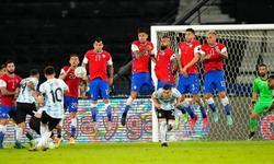 https://www.sportinfo.az/idman_xeberleri/dunya_futbolu/116705.html