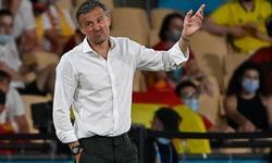 https://www.sportinfo.az/idman_xeberleri/ispaniya/116719.html