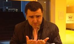 https://www.sportinfo.az/idman_xeberleri/neftci/116729.html