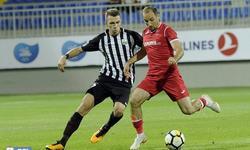 https://www.sportinfo.az/idman_xeberleri/neftci/116684.html