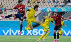 https://www.sportinfo.az/idman_xeberleri/ispaniya/116695.html