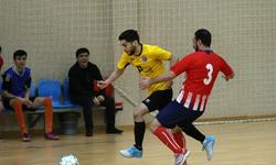 https://www.sportinfo.az/idman_xeberleri/futzal/116769.html