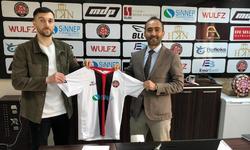 https://www.sportinfo.az/idman_xeberleri/bizimkiler/116707.html