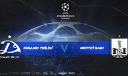 https://www.sportinfo.az/idman_xeberleri/neftci/116728.html