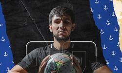 https://www.sportinfo.az/idman_xeberleri/sebail/116716.html
