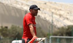 https://www.sportinfo.az/idman_xeberleri/neftci/116723.html