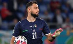 https://www.sportinfo.az/idman_xeberleri/italiya/116751.html