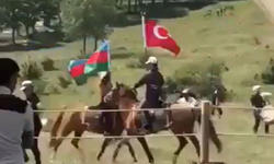 https://www.sportinfo.az/idman_xeberleri/bizimkiler/116708.html