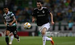 https://www.sportinfo.az/idman_xeberleri/qarabag/116702.html