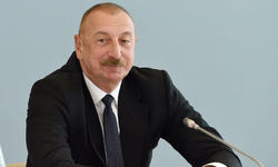 https://www.sportinfo.az/idman_xeberleri/gundem/116690.html