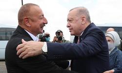 https://www.sportinfo.az/idman_xeberleri/gundem/116722.html
