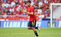 https://www.sportinfo.az/idman_xeberleri/ispaniya/116798.html