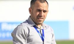 https://www.sportinfo.az/idman_xeberleri/sumqayit/116849.html