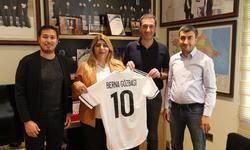 https://www.sportinfo.az/idman_xeberleri/qarabag/116844.html