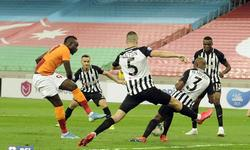 https://www.sportinfo.az/idman_xeberleri/azerbaycan_futbolu/116792.html