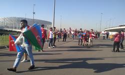 https://www.sportinfo.az/idman_xeberleri/azarkes/116861.html
