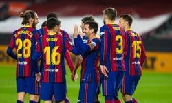 https://www.sportinfo.az/idman_xeberleri/ispaniya/116865.html