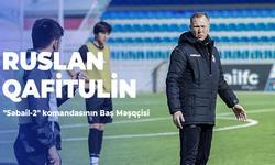 https://www.sportinfo.az/idman_xeberleri/1_divizion/116787.html