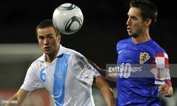https://www.sportinfo.az/idman_xeberleri/qarabag/116819.html