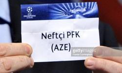 https://www.sportinfo.az/idman_xeberleri/cempionlar_liqasi/116781.html