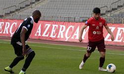 https://www.sportinfo.az/idman_xeberleri/sumqayit/116809.html