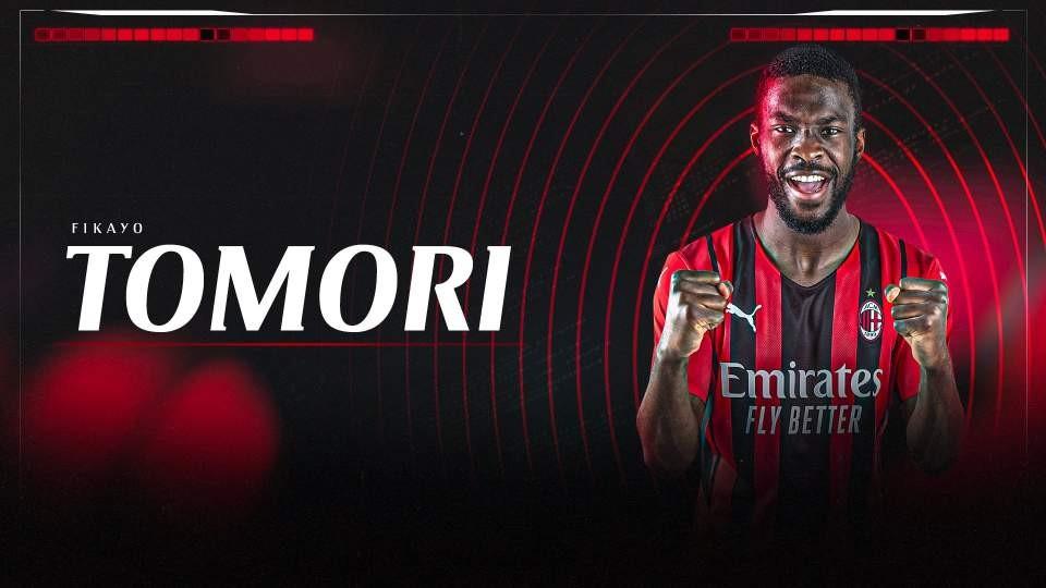 """Milan"" ""Çelsi""nin müdafiəçisini transfer etdi"