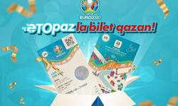 https://www.sportinfo.az/idman_xeberleri/etopaz/116900.html