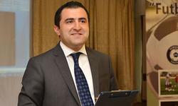 https://www.sportinfo.az/idman_xeberleri/neftci/116904.html