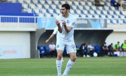 https://www.sportinfo.az/idman_xeberleri/sabah/116927.html