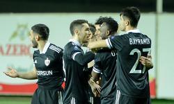 https://www.sportinfo.az/idman_xeberleri/qarabag/116929.html