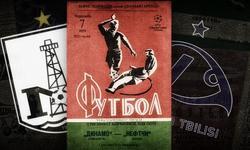 https://www.sportinfo.az/idman_xeberleri/neftci/116884.html
