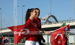 https://www.sportinfo.az/idman_xeberleri/azarkes/116973.html