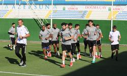 https://www.sportinfo.az/idman_xeberleri/qarabag/116967.html