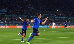 https://www.sportinfo.az/idman_xeberleri/italiya/116871.html