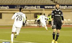 https://www.sportinfo.az/idman_xeberleri/neftci/116877.html