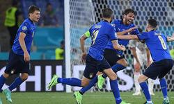 https://www.sportinfo.az/idman_xeberleri/italiya/116908.html